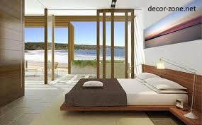 Japanese Style Bedroom Design Japanese Style Bedroom Houzz Design Ideas Rogersville Us