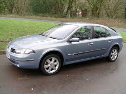 www bennetscars co uk 2005 renault laguna 1 9 dci 120 dynamique