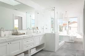 beach house bathroom ideas bathroom beach style with coastal beach