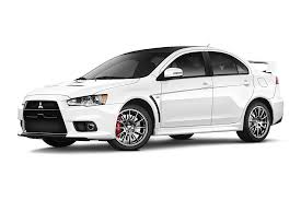 mitsubishi mirage evo lancer evolution archives larry jay mitsubishi blog