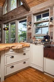 msa accessoires cuisine accessoire cuisine inox ikea salle de bain accessoires ikea