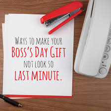 last minute s day gift american greetings