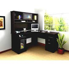 Small Desk Home Office Compact Home Office Office Furniture Decorating Ideas 22 Unique