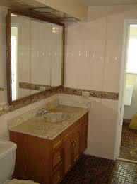 Bathroom Ideas Photo Gallery Small Spaces Modern Bathroom Lighting Bathroom Decor
