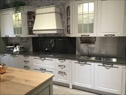 kitchen oak cabinet door replacement frosted glass cabinet doors