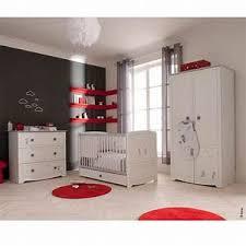 decoration chambre minnie armoire minnie minnie mouse wardrobe 60 cm azura home design
