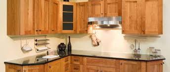 cuisines traditionnelles cuisines traditionnelles cuisines laval