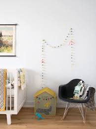 decor8blog 73 best boy nursery images on pinterest child room baby room and