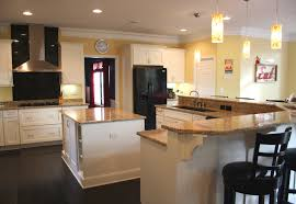 our kitchen cliqstudios cabinetry reviewed cootiehog overview of kitchen