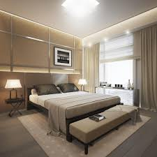 bedroom lighting concepts house design