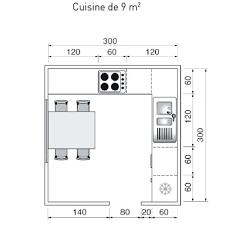 mesure en cuisine plan cuisine sur mesure visualdeviance co