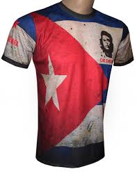 che guevara t shirt che guevara t shirt t shirts with all of auto moto