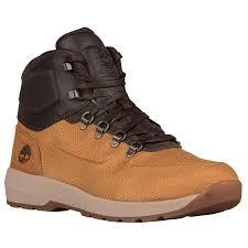 s waterproof boots uk timberland shop premium waterproof boots s burgundy