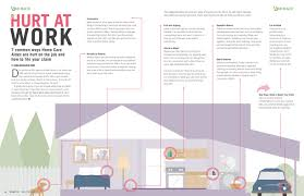 Home Design Story Jobs Home Care Insight Magazine U2013 Sara Mccaslin