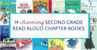 2nd grade books to read charming 2nd grade read aloud books