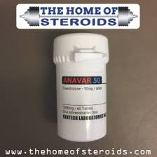 anavar 50mg gentech 69 99 buy steroids online uk the home