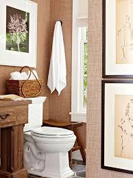 Better Homes And Gardens Bathroom Ideas Colors 480 Best Bathroom Images On Pinterest Bathroom Ideas Bathroom