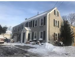 4 bedroom homes for sale newburyport 4 bedroom homes for sale