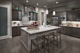 kitchen design denver the hottest kitchen design trends of 2016