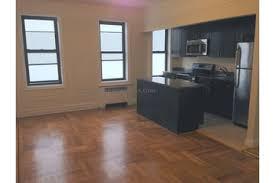 Rent A 1 Bedroom Flat Huge Astoria Renovated 1 Bedroom Apartment Elevator Biuilding