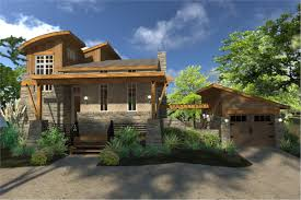 Contemporary Cottage Designs by Top 15 House Plans Plus Their Costs And Pros U0026 Cons Of Each
