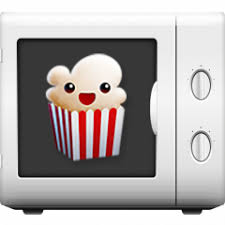 popcorn time apk microwave for popcorn time 1 5 0 apk for android aptoide