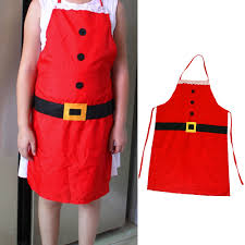 online get cheap drawing christmas aliexpress com alibaba group