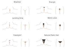 how to shape your pubic hair new pubic hair trimming styles 28 kheop