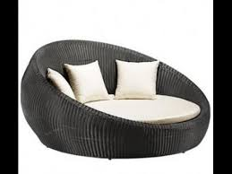 Cheap Wicker Chairs Cheap Wicker Chairs Find Wicker Chairs Deals On Line At Alibaba Com