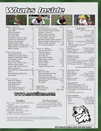 regent home theater system ht 2004 2010 missouri southern softball guide by justin maskus issuu