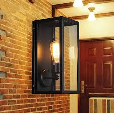 Exterior Light Fixtures Outdoor Light Fixtures Site Image Exterior Light Fixture Home