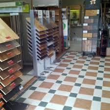 state carpet 10 photos carpeting 4062 n henry blvd