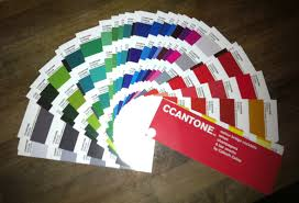 Hair Color Wheel Chart Four Examples Of The Pantone Color Wheel As Cocktail Menu Alcademics