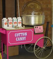 cotton candy machine rental cotton candy machine rental amusement masters