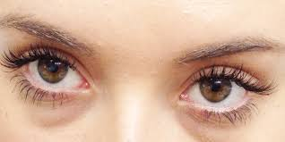 At Home Eyelash Extensions Types Of Eyelash Extensions Ladylash Details The Choices U2013 Lady