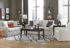 living room rugs the easy and smart way to make your home modern