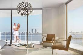 Home Goods Miami Design District by Baltus House Condos In Miami U0027s Design District Loopluxlooplux