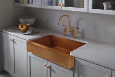 Kitchen Apron Sink Apron Sink Ebay