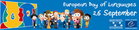 european day of languages home