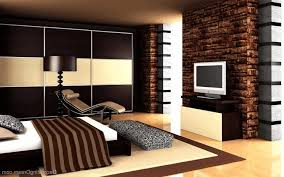 master bedroom designs red shelf display with built in bed red cut