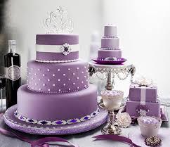 wedding cake lavender lavender wedding cakes idea wedding cake cake ideas by prayface