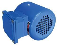 electric fan box type motor fan frequency conversion motor fan variable