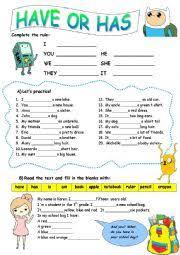english worksheets at worksheets page 35