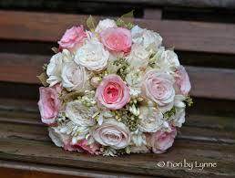 wedding flowers november wedding flowers november 2015