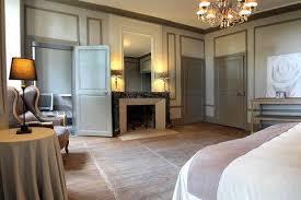 chambre d hote nevers magny cours chambres d hôtes château de planchevienne chambres d hôtes magny