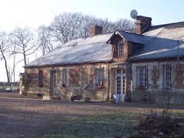 chambre d hote la ferme normandie la ferme normande chambre d hôtes à maniquerville