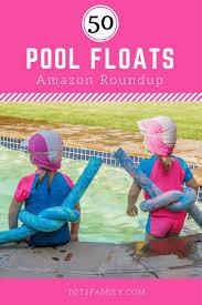 Esszimmer St Le Amazon Die Besten 25 Pool Amazon Ideen Auf Pinterest Schwimmbad