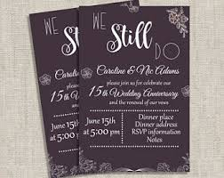 vow renewal invitations wedding renewal invitations yourweek 63d21aeca25e