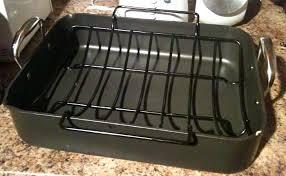 cookware black friday deals best roasting pan black friday 2017 deals u0026 sales