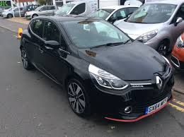 used renault clio cars for sale in hastings east sussex motors